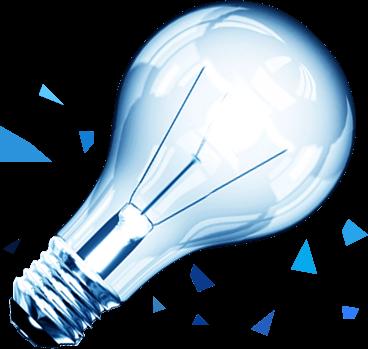 home_electric_bulb